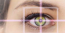 LASIK and Cataract Co-Management